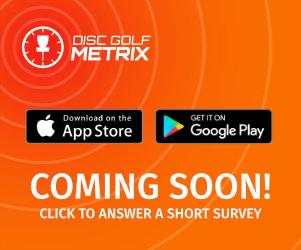 Metrix Mobile app survey